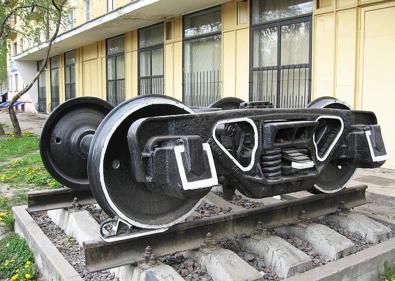 Псков железнодорожный музей фото