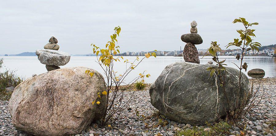Отдых в Финляндии – лучшие достопримечательности Лахти для туристов любого возраста!