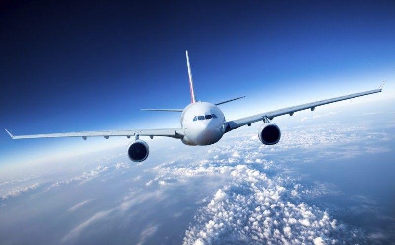 Авиакасса ру – удобство и выгода приобретения авиабилетов