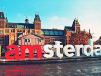 Амстердам: главные достопримечательности столицы Нидерландов
