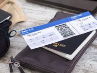 Как найти и купить авиабилеты дешево?