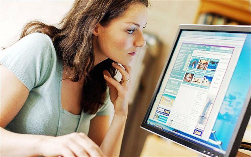 Найти отель в любой точке мира с помощью поисковых систем