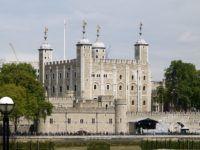 Лондон – столица величественной Британии