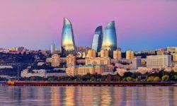 Восточная сказка – город Баку, его уникальные достопримечательности