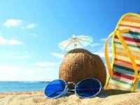 Варианты самого дешевого отдыха от Европы до Азии
