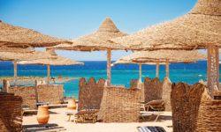 Как отдохнуть в египетской Хургаде: отели «все включено» на пляжной линии, цены, развлечения