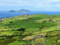 Уникальные достопримечательности Ирландии, достойные посещения