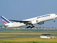 Расписание рейсов Париж – Москва и французские достопримечательности