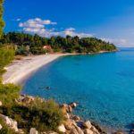 фото область Македония