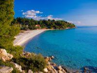Греческая Македония — незабываемый отдых в объятьях моря и солнца