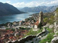 Как отдыхать в Сербии 2019: курорты, отели все включено