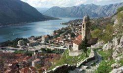 Как отдыхать в Сербии 2020: курорты, отели все включено