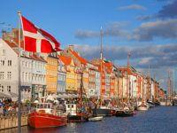 Достопримечательности Копенгагена: захватывающее путешествие в историю и сказку