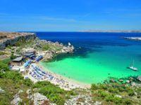 Достопримечательности Мальты: великолепное наследие веков и природные красоты