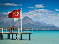 Жемчужины Турецкой Ривьеры Бодрум и Мармарис — на чем остановить выбор?