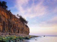 Сааремаа – основные достопримечательности острова