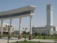 Ургенч – достопримечательности самого загадочного города Узбекистана