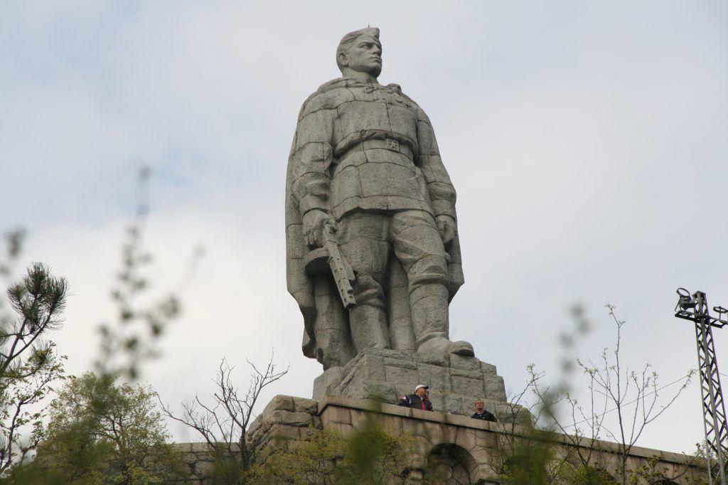 Болгария, Пловдив