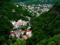 Жемчужина Грузии – Боржоми: самые интересные достопримечательности, популярные места развлечений и отдыха