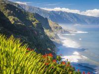 Остров Мадейра – территория бесконечной весны