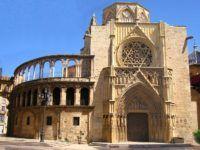 Достопримечательности Валенсии: шедевры, пережившие века