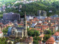 Достопримечательности Штутгарта, заслуживающие внимания туристов