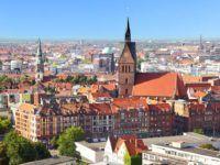 Достопримечательности Ганновера и окрестностей – погружение в атмосферу средних веков