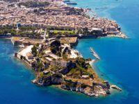 Достопримечательности загадочного и романтичного острова Корфу