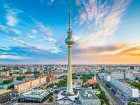 Необычные достопримечательности Берлина