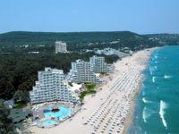 Болгарский курорт Святой Константин и Елена — отдых, дарящий энергию, здоровье и долголетие