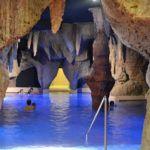 Бальнеологический курорт курорт Хайдусобосло, Венгрия