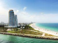 Солнечный Майами – интересные места лучшего американского курорта