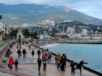 Как отдохнуть в столице крымских курортов – Ялте