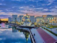 Выходные в старинном Белгороде: как провести время увлекательно и с пользой
