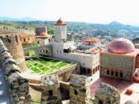 Ахалцихе – путешествие в далекое средневековье Грузии