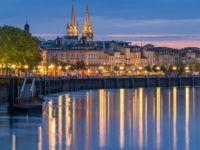 Лучшие достопримечательности французского Бордо