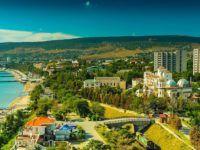 Феодосия – как сделать даже короткий отпуск ярким и незабываемым
