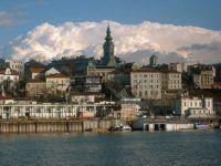 Что посмотреть в Белграде?Самые интересные места столицы Сербии
