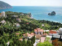 Незабываемый отдых в Гурзуфе: что предлагает своим гостям красивейший курорт Черноморья