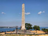 Чем интересен древний Пантикапей: что делать на отдыхе в Керчи