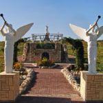 Храмовый комплекс в Ессентуках