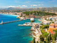 Лучшие места аристократической Ниццы