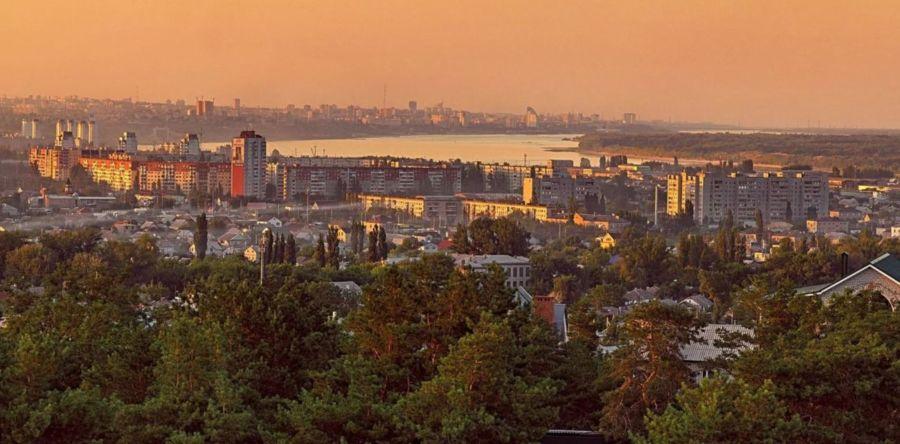 Волгоград – история боевой славы и культурных традиций города