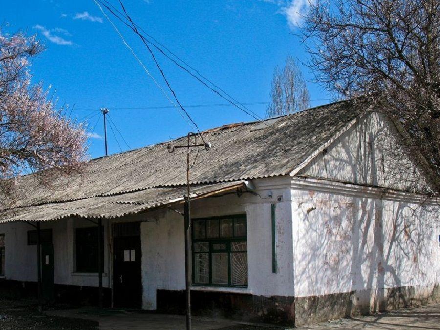 Музей казачества в Краснодаре