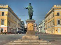 Знакомство с Южной Пальмирой: что посмотреть в Одессе за несколько дней