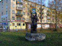 Что посмотреть и сделать в Медвежьегорске?