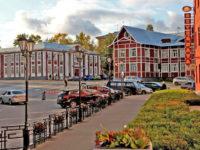 Петрозаводск – чем интересен главный город Онежского озера