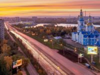 Ульяновск – родина уникальных личностей, повлиявших на историю России