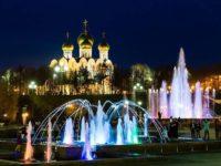 Отдых в Ярославле: лучшие места города