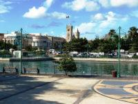Почему все стремятся на Барбадос?